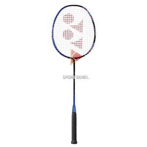 Yonex Astrox 5 FX Badminton Racket