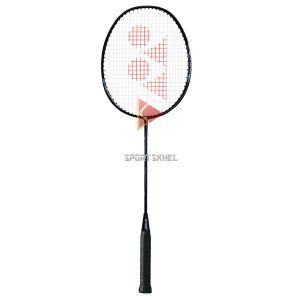Yonex Astrox Lite 27i Badminton Racket