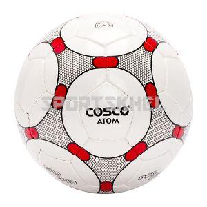 Cosco Atom Futsal Size 3
