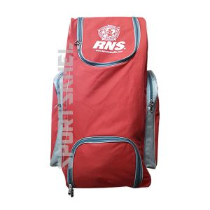 RNS Bag Pack Cricket Kit Bag