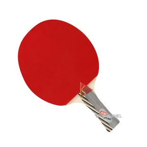 GKI Belbot Table Tennis Bat