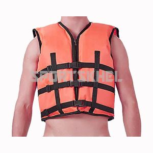 Champ Swimming Life Jacket C9ASW5032 Size Medium