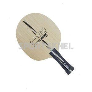 Adidas Blade C-100 Table Tennis Ply