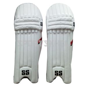 SS Cambridge Batting Pads Men