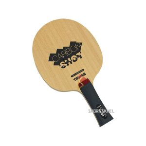 Tibhar Carbon Shot Table Tennis Ply