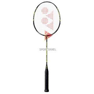 Yonex Carbonex 6000 N Badminton Racket