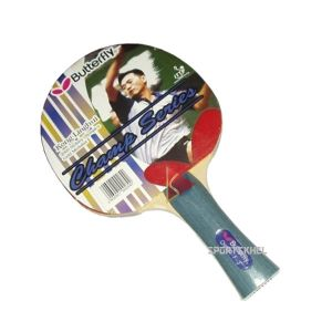 Butterfly Champ-F-3 Table Tennis Bat