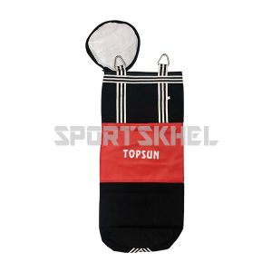 Topsun Champ Unfilled Punching Bag
