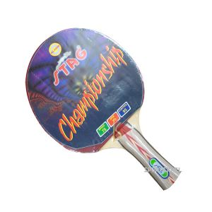 Stag Championship Table Tennis Bat