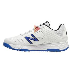 New Balance CK4020C4 Cricket Shoes