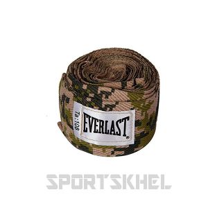 Everlast Boxing Classic Hand Wraps 108 inches