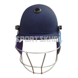 Legend Classic Helmet