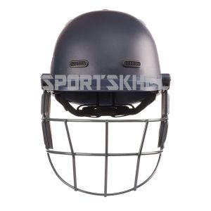 Masuri VS Club Carbon Steel Helmet Large