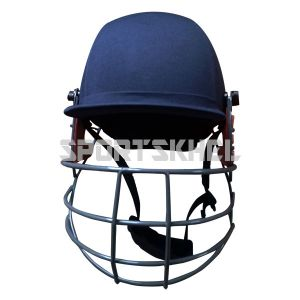 Forma Club Mild Steel Helmet