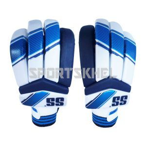 SS Clublite Batting Gloves Men