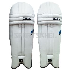 SS Clublite Batting Pads Men
