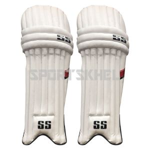 SS College Batting Pads Men