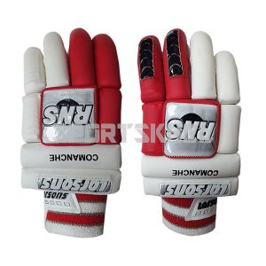 RNS Comanche Batting Gloves Men