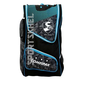 SG Comfipak Cricket Kit Bag