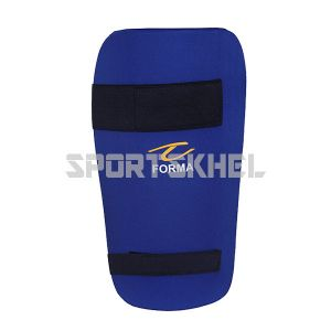 Forma County Thigh Pads Small