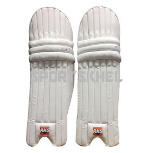 RNS County Batting Pads Youth