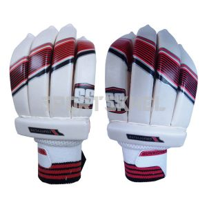 SS Countylite Batting Gloves Men