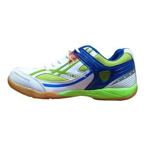 Legend Court Pro Badminton Shoes