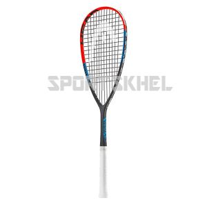 Head Cyber Tour Squash Racket