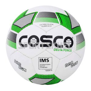 Cosco Delta Force Football Size 5