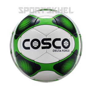 Cosco Delta Force Football Size 5