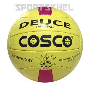 Cosco Deuce Throwball
