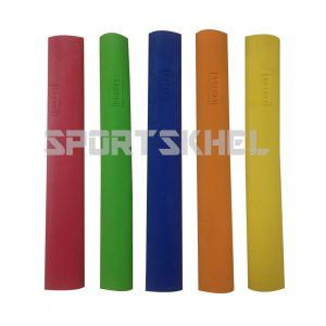 Single Color Diamond Cricket Bat Grip