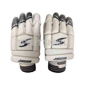 SS Dragon Batting Gloves Men