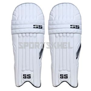 SS Dragon Batting Pads Men