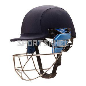 Forma Elite Pro Plus Titanium Helmet
