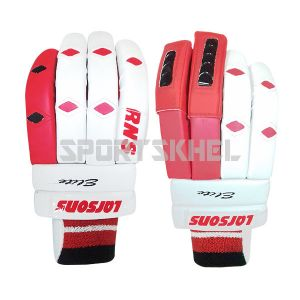 RNS Elite Batting Gloves Men
