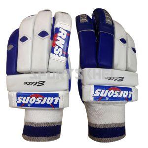RNS Elite Batting Gloves Men