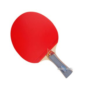 Stiga Elite 2 Star Table Tennis Bat