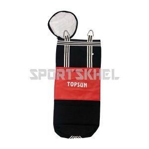 Topsun Empire Unfilled Punching Bag