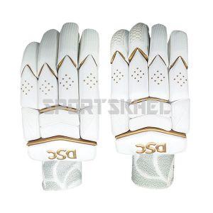 DSC Eureka Prospect Batting Gloves Men