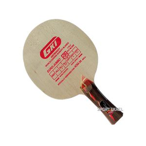 GKI Euro Jumbo Table Tennis Ply