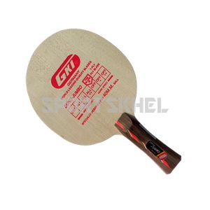 GKI Euro Jumbo Table Tennis Ply