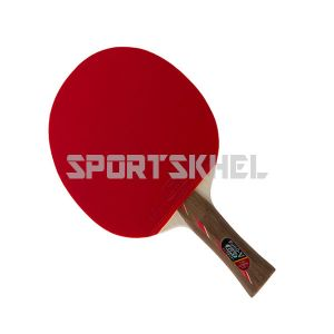 GKI Euro V Table Tennis Bat