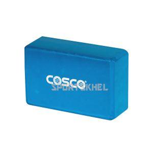 Cosco EVA Yoga Brick