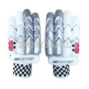 Gray Nicolls Excalibur GN9 Batting Gloves Men Medium