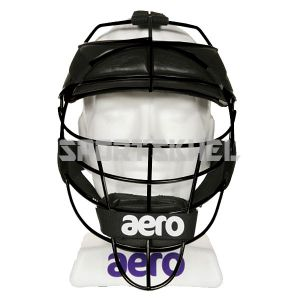 Aero Cricket Face Protector