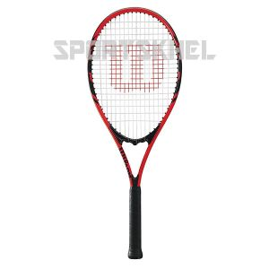 Wilson Federer 110 Tennis Racket