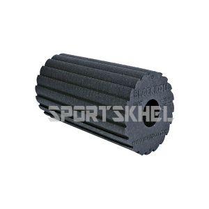 Blackroll Flow Foam Roller (Grooved)