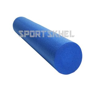 Vector X Yoga Foam Roller (Plain Long)