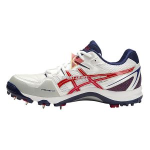 Asics Gel Gully 5 Spikes Cricket Shoes